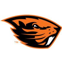 Beaver Football vs. Washington