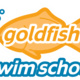 Hiring Event, Goldfish Swim School