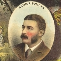 Exhibition: Arthur Sullivan & the Royal Family
