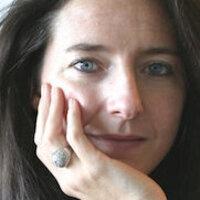 Emmanuelle Auriol, Toulouse School of Economics -- gui²de Seminar Series