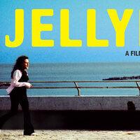 Screening of the Film Jellyfish (2007)
