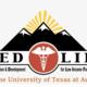 Texas MEDLIFE Interest Meeting