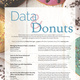 Data & Donuts: R for data analysis and visualization