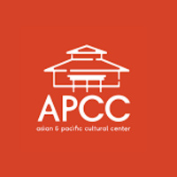 Asian & Pacific Islander Welcome