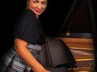 Guest Artist Masterclass: Kadisha Onalbayeva, piano