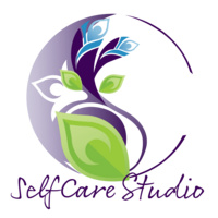 Self Care Studio:  Relaxation Therapy