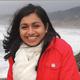 Nadeeshani Jayathilake (Koley Group) - Chemistry Thesis Defense