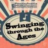 PA Philharmonic: Swinging Through the Ages | Zoellner Arts Center