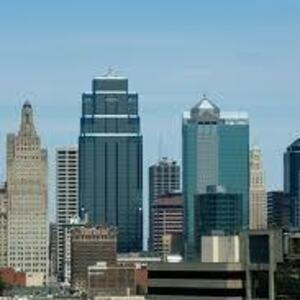 Red & Gold Gathering - Kansas City