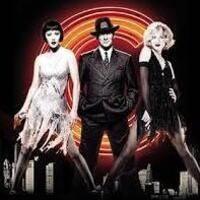 Night at the Movies: Chicago (2002)