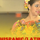 Bodega Central: Diversity in Latin America: A Hispanic/Latinx Heritage event