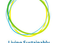 Event image for Living Sustainably Along the Lakeshore Presents: Community and Neighborhood - Glocal Water