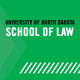 Law School: The Psychology of Financial Decision Making
