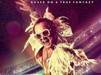 Cinema Group Film: Rocketman