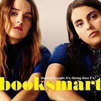 Cinema Group Film: Booksmart