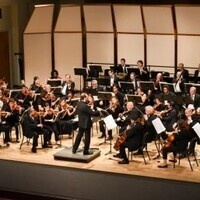 Music of Spain and Its Worldwide Influence with The Alhambra Orchestra