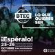 BTEC Monterrey 2019