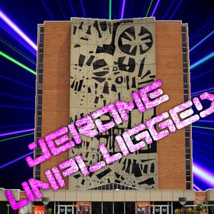 Jerome Unplugged - Board Game Night
