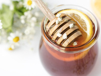 Herbs and Teas for Colds, Flu and Boosting Immunity