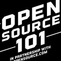 OpenSource 101