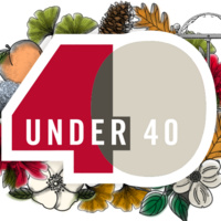 A Message to My Younger Self: A Conversation with Grady's UGA 40 under 40 Honorees
