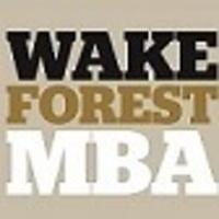 Wake MBA Meetup