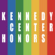 FIU in DC: Kennedy Center Honors