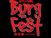 Burg Fest