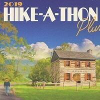 Hike-A-Thon Plus