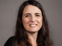 BME 7900 Seminar - Janet Zoldan, PhD