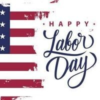 River Valley Extension District Offices CLOSED for Labor Day!