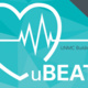 uBEATS E-Learning Showcase