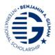 Gilman Scholarship Essay Rapid Review