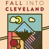 Fall Into Cleveland
