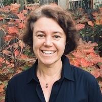 Lecture: Barbara Fuchs