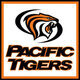 College Colors Day: Show your Pacific spirit!