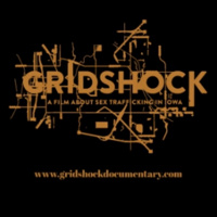 Documentary Film: Gridshock