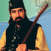Kirk Concert Series: Latif Bolat