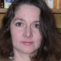 "Maite Zubiaurre (UCLA): ""Erotic Kiosk Literature in Early Twentieth Century Spain: On Ephemera and Gender"""