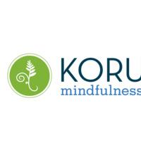 Koru Mindfulness Class