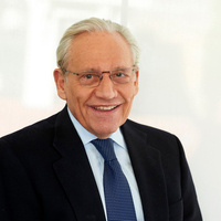 2019 Brandeis Medal: Bob Woodward