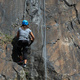 Rock Climbing at Safe Harbor Registration Closes