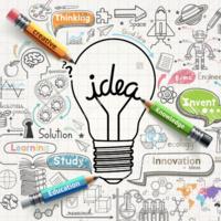 Think Like An Entrepreneur Workshop