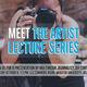 Meet the Artist - Joy Corthesy