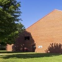 Baptist Campus Center