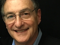 Event image for Gentile Lectureship: Mr. Ira Flatow