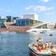 Oslo: European Green Capital 2019