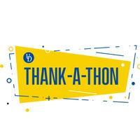 Thank-A-Thon