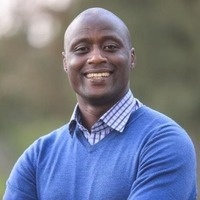 Education in Africa: A Talk with Peter Tabichi, Global Teacher Prize Winner