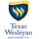 Texas Wesleyan TEX WES to U Fair at Northwest